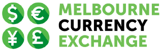 Melbourne Currency Exchange